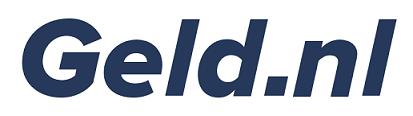 Geld.nl Vergelijk website