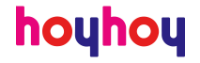 Autoverzekering - hoyhoy